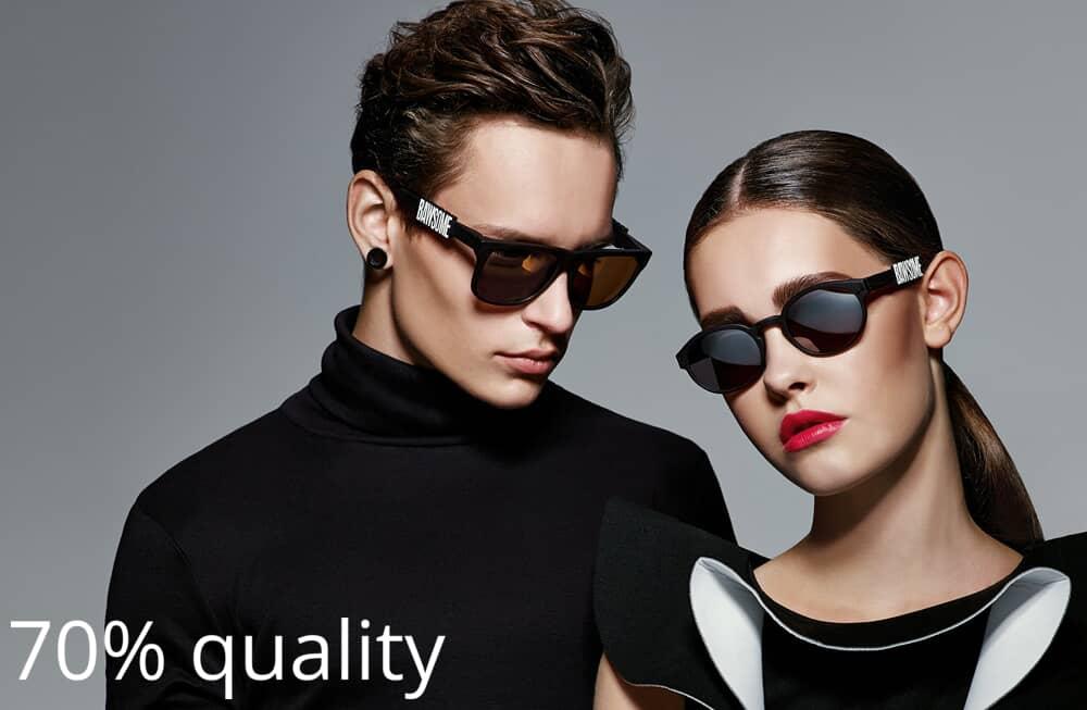 70% quality image